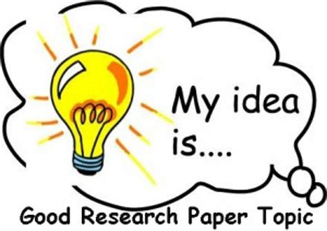 History of tattoos research paper