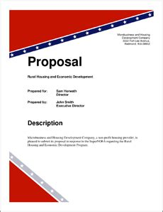 Research proposal for phd in finance pdf