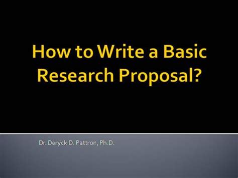 Research proposal for phd in finance pdf - HEXELIA